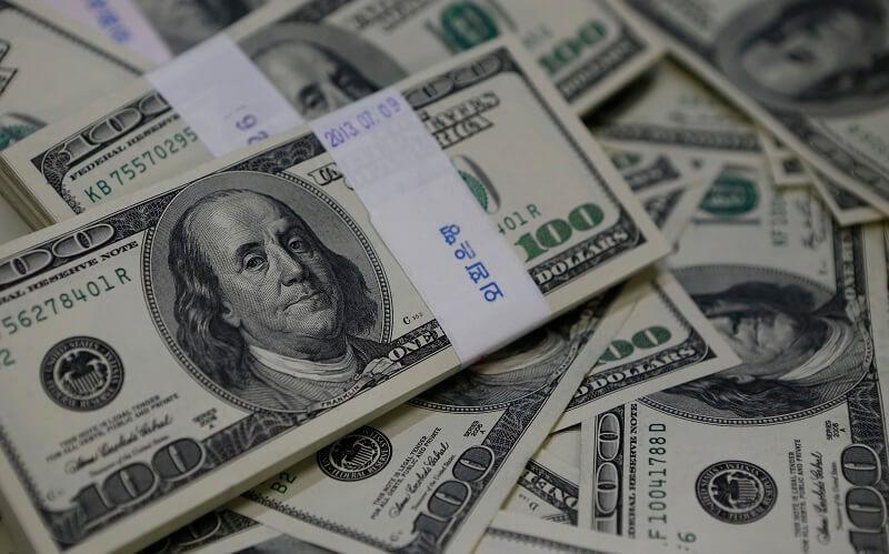 نرخ دلار تثبیت شد