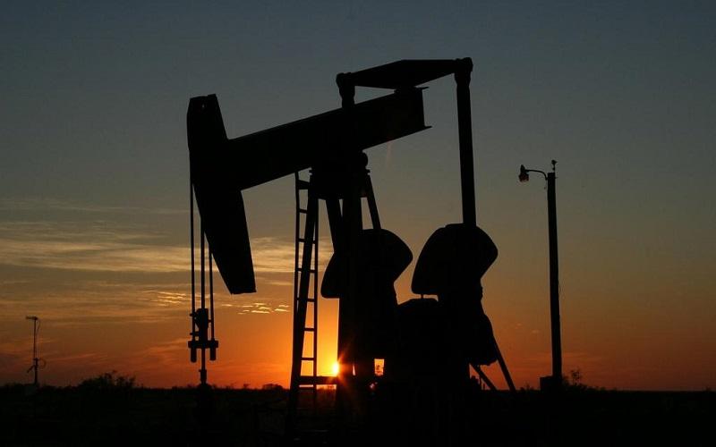نفت 60 دلاری راه زیادی پیش رو دارد