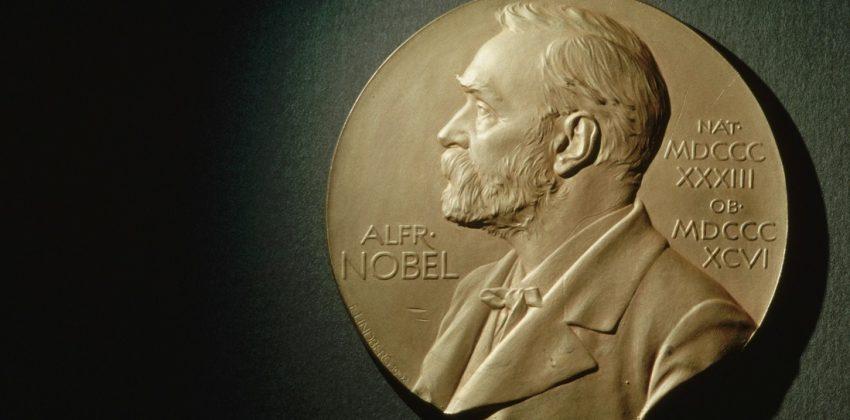 نوبل اقتصاد مکتبهای اقتصادی