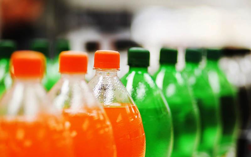 توضیح معاون وزیر صنعت درباره نوشیدنیهای خارجی در بازار