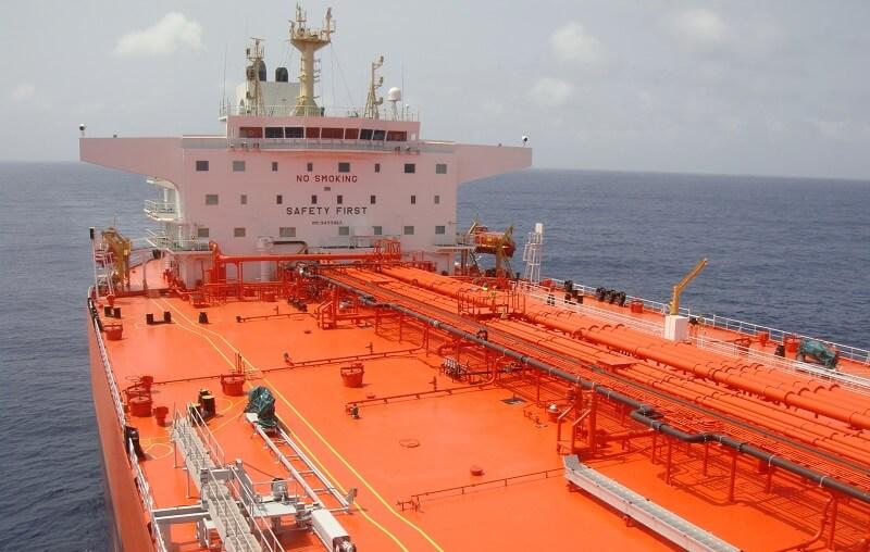 محرومیت هند از امتیازات ویژه در صورت جایگزینی نفت ایران