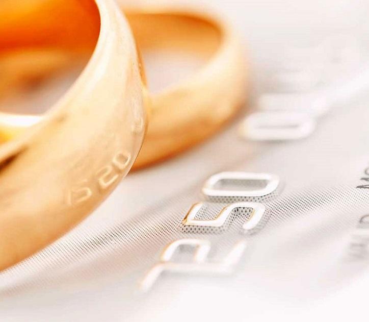 وقتی قرار نیست ازدواج آسان شود