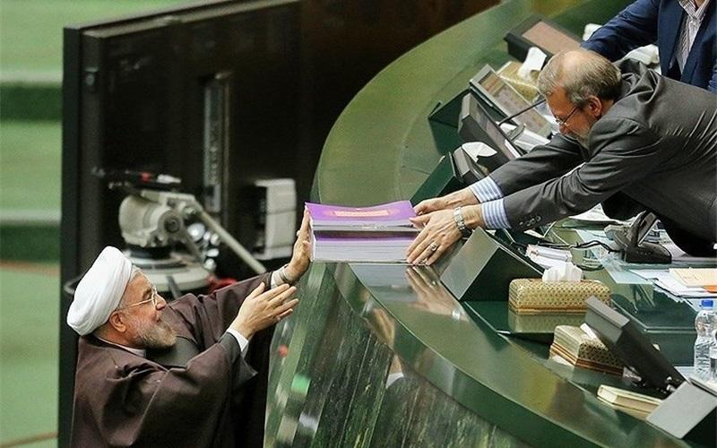 نگاهی به سوابق تیم اقتصادی احتمالی در دولت دوازدهم