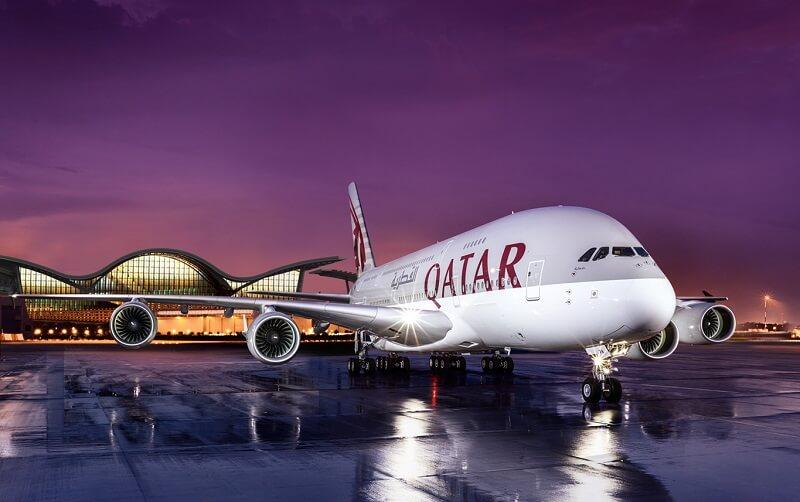 ویزای قطر برای ۸۰ کشور لغو شد