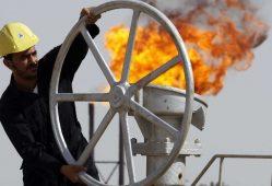 پافشاری عراق بر تغییر شیوه قیمتگذاری نفت
