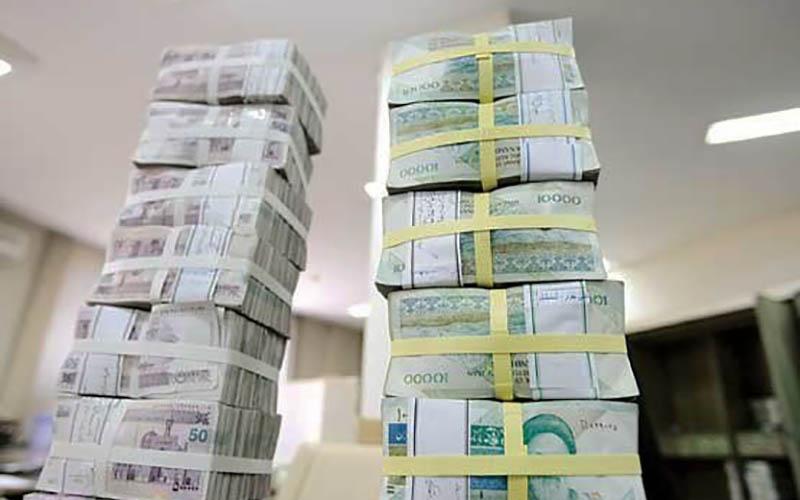 نرخ سود بازار بین بانکی ۱۸.۶۲ درصد شد