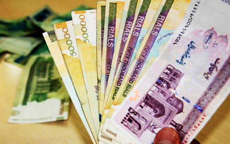 لایحه اصلاح قانون پولی و بانکی کشور به مجلس رفت