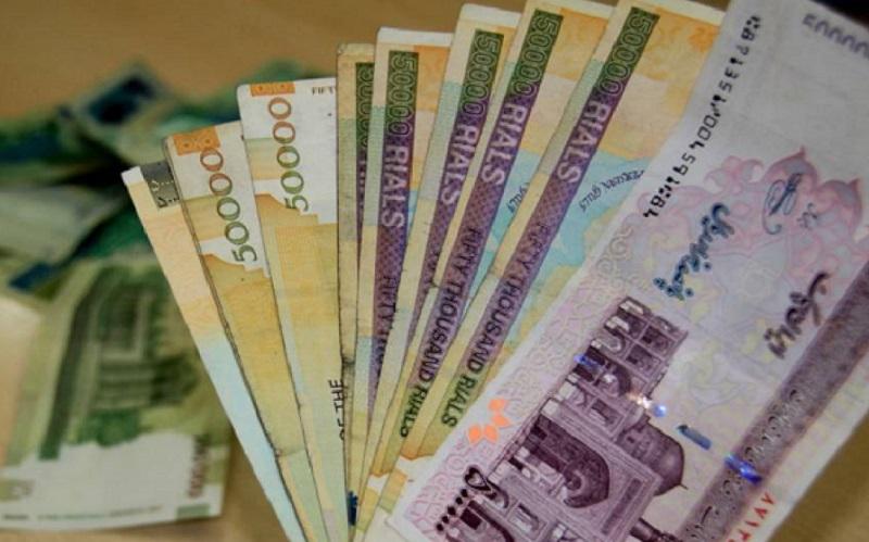 تاریخچه پول ایرانی به روایت تصویر