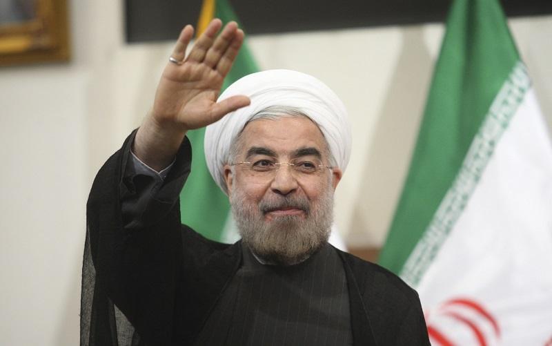 چالشهای حسن روحانی در دور دوم ریاستجمهوری