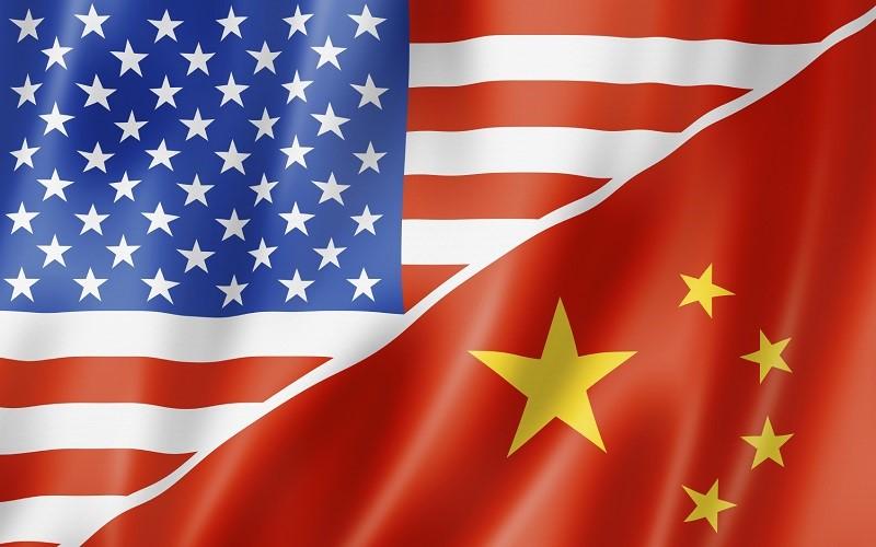 چین تحقیقات آمریکا از این کشور را خرابکارانه خواند