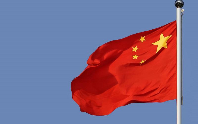 رشد اقتصادی چین آهسته میشود