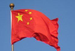 چین فرمان اجرای تحریمها علیه کره شمالی را صادر کرد