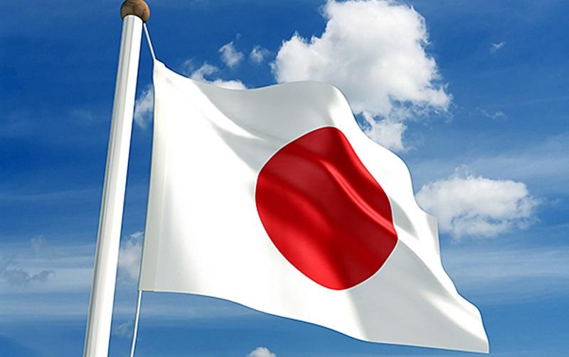 قول وزیر خارجه ژاپن برای عملکرد بهتر در ۲۰۱۸