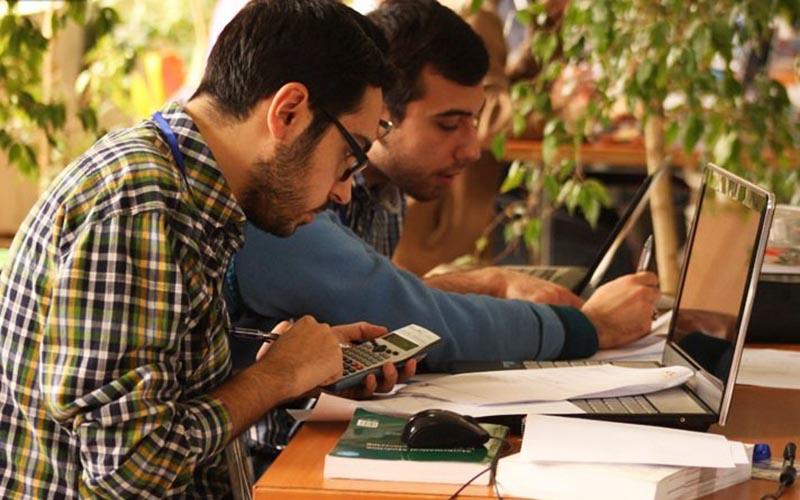 سایه رکود بر طرح اشتغال فارغالتحصیلان