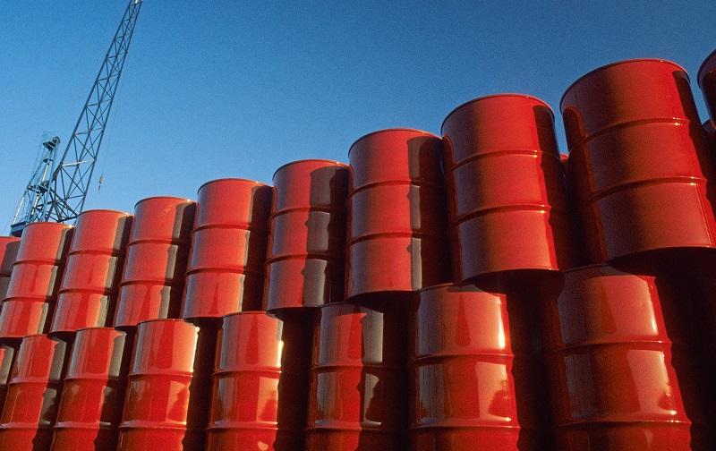 کامبوج به جمع تولیدکنندگان نفت پیوست