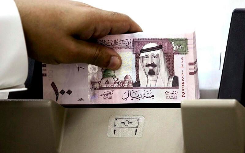 تجربه عربی در ذخیره کردن دلارهای نفتی
