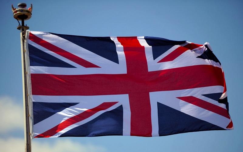 کسری حساب جاری انگلیس 98 میلیارد پوند است