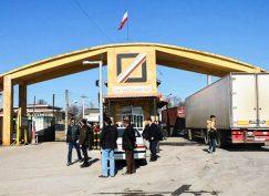تجارت آزاد ایران و کشور آذربایجان