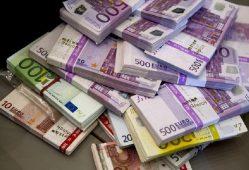 حواله یورو