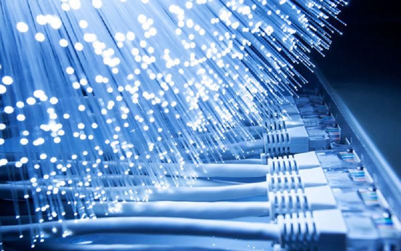 ۴۵ درصد از جمعیت کشور، تحت پوشش اینترنت باندپهن موبایل و سیار