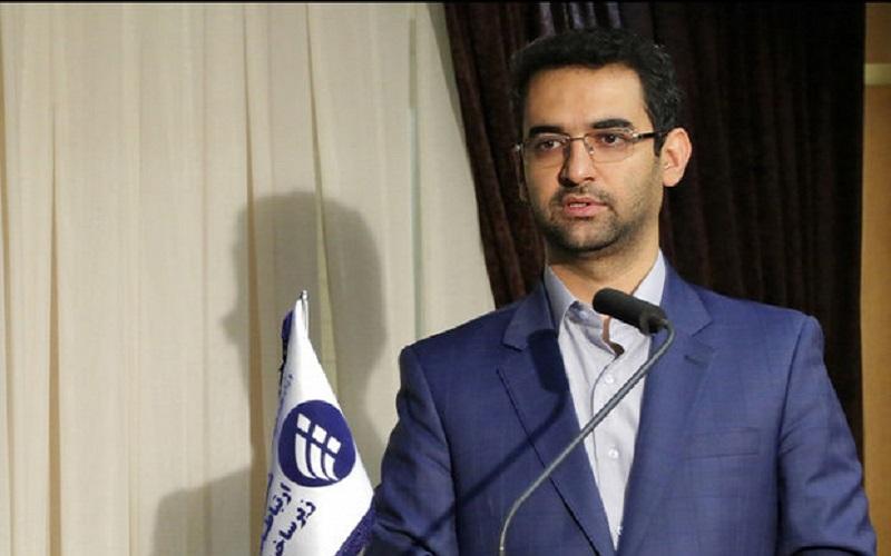 اصلاح تعرفه های اینترنت اولویت وزارت ارتباطات است