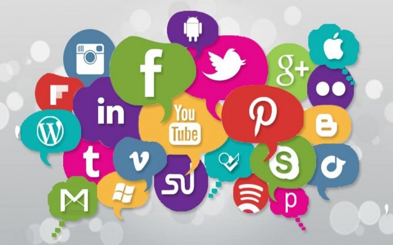 فیسبوک، واتسآپ و وایبر در معرض خطر کلاهبرداری و هک شدن