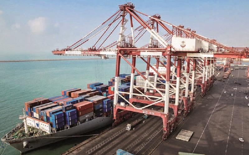 قطر؛ فرصت صادرات برای تمام فصول