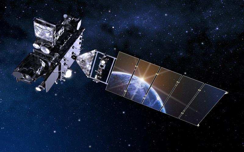 ایران یکی از ۹ کشور برتر دنیا در ساخت ماهواره است