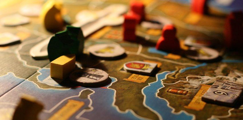 نظریه بازیها جان نش اقتصاد خرد