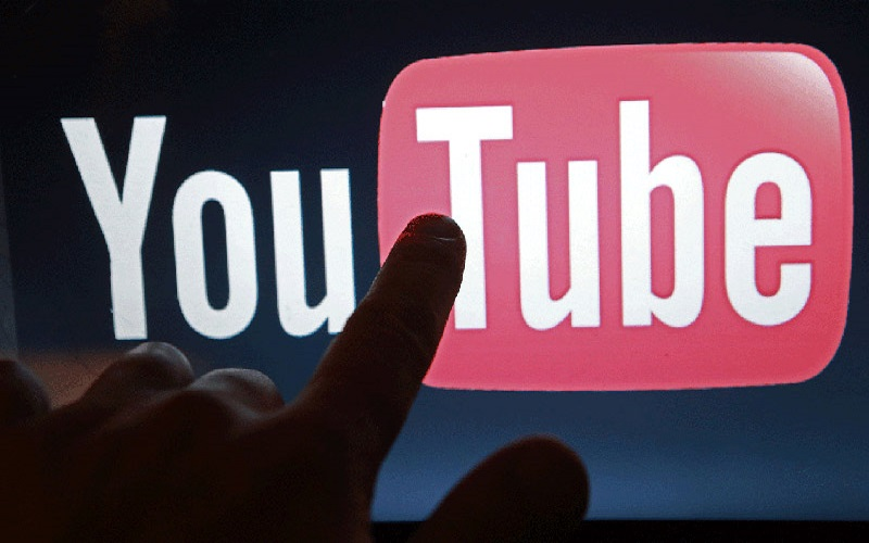 جریمه ۲۰۰ میلیون دلاری در انتظار یوتیوب