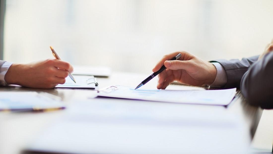 قوانین سهام و اوراق قرضه قانون سهم بورس مشارکت