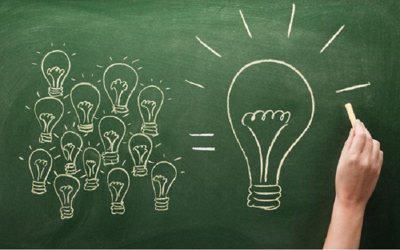دورهمی استارتآپهای شکستخورده/اشتباهت را بپذیر؛موفقیتت را بساز!