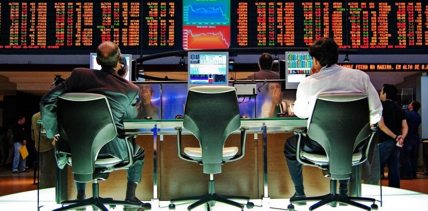 بازار بورس اوراق بهادار صورتهای مالی