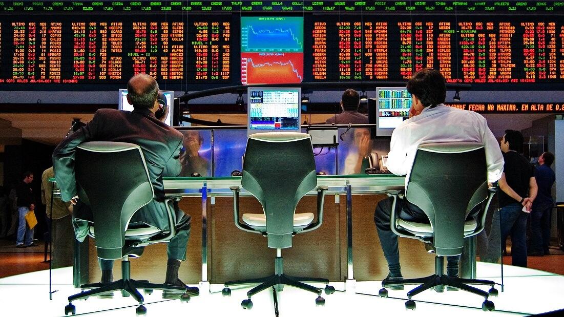 صورتهای مالی پرکاربرد در بازار سرمایه