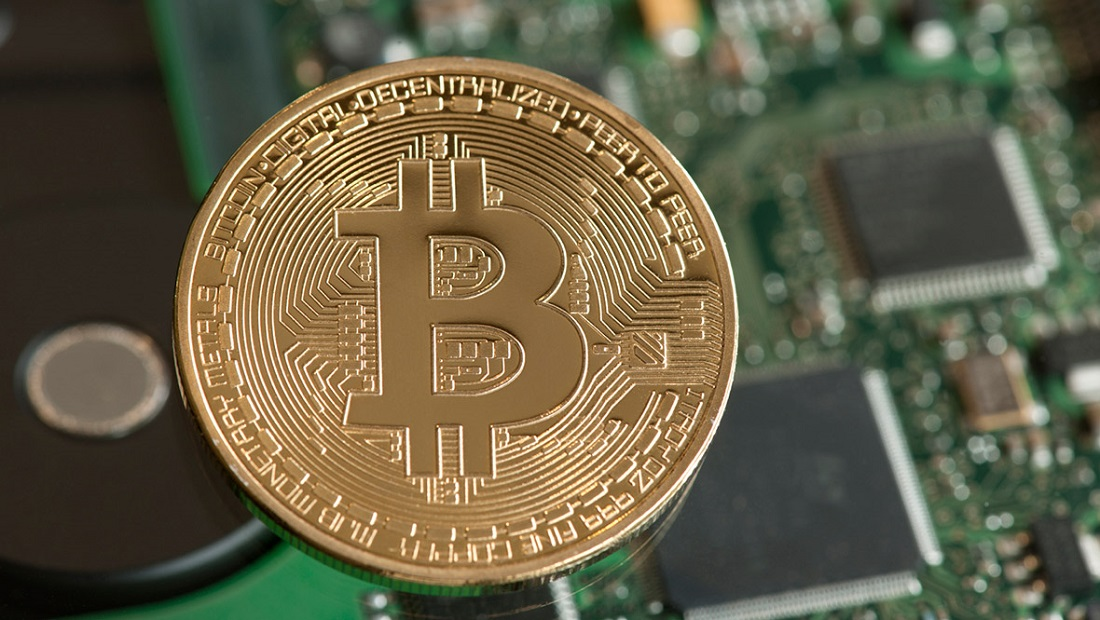 پول دیجیتال بیتکوین ارزش