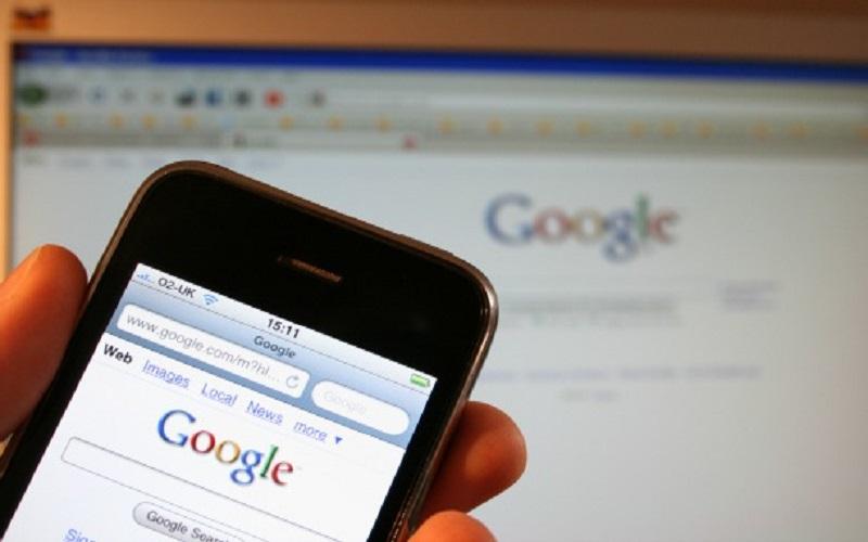 گلایههای مردمی از کاهش سرعت اینترنت همراه