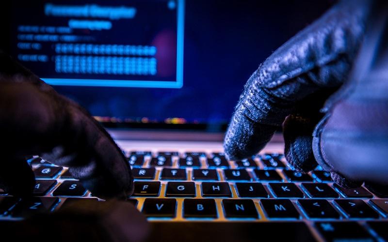 هشدار پلیس فتا درباره اعلام رمز کارت بانکی