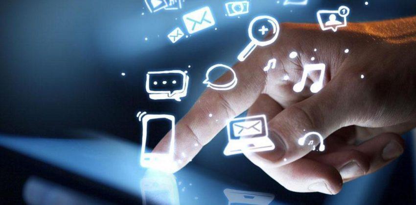 آینده اینترنت اشیا فناوری