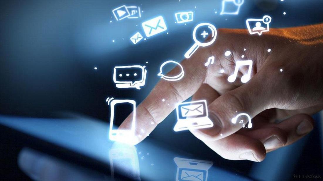 آینده اینترنت و شکل جدید دنیای ما
