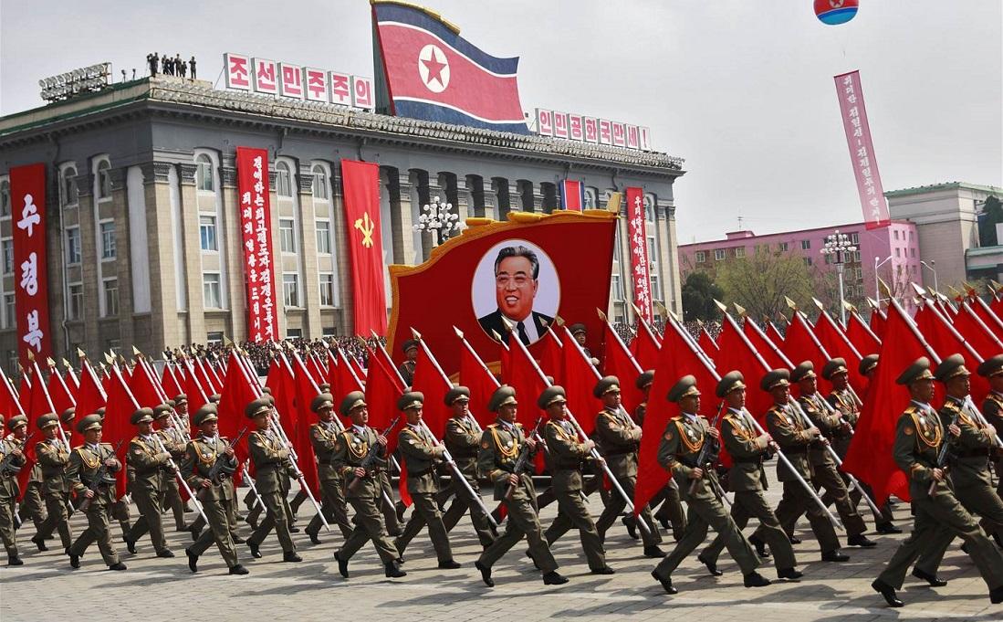 کره شمالی مکتبهای اقتصادی کره شمالی