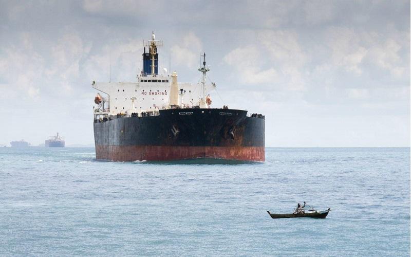 آفریقای جنوبی نفت خود را به جای ایران از نیجریه تامین میکند