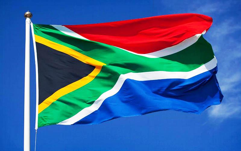 اعزام هیاتی از بخش تعاون آفریقای جنوبی به ایران