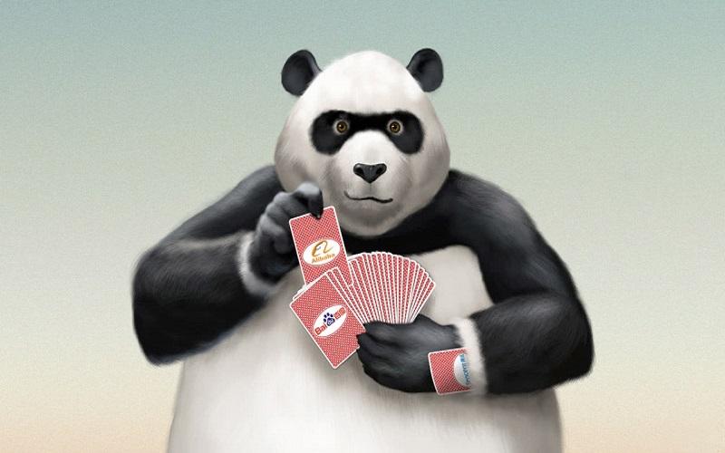آیا چین منصفانه بازی میکند؟