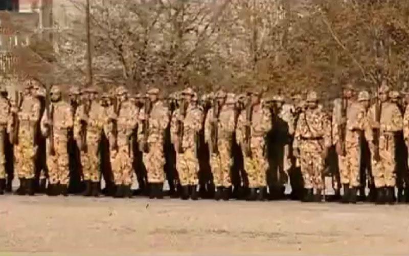 سربازارن فراری و غایبان دیگر نمیتوانند وام بانکی بگیرند