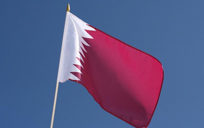 ۴ کشور تحریمکننده قطر بر تصمیم خود پای فشردند