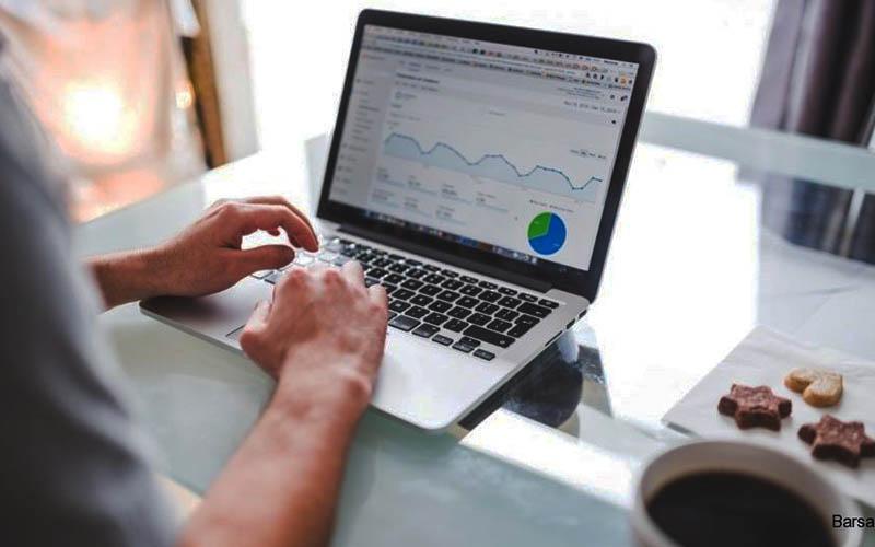استارتاپها و اهمیت بلاگینگ در بازاریابی
