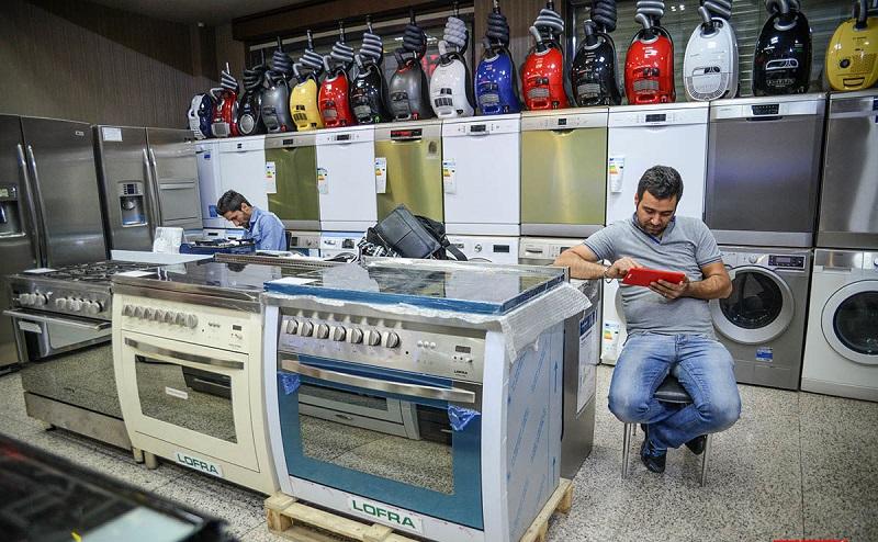 «حمایتگرایی» و ضربه به تولیدکننده ایرانی
