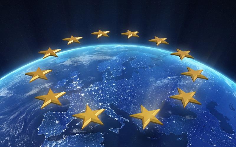 افزایش نرخ تورم در اتحادیه اروپا