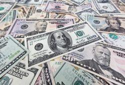 افول سلطه ارزی آمریکا در جهان