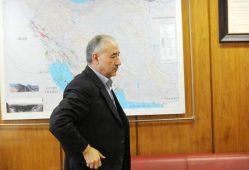امیرحسین زمانینیا : صنعت نفت 2 سال پررونق را پیش رو دارد